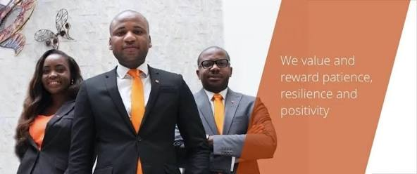 Gtbank Recruitment