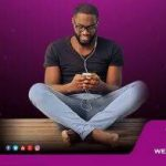 Wema Bank Recruitment