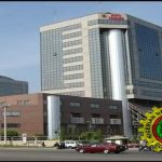 NNPC Oil and Gas Company Jobs in Enugu State