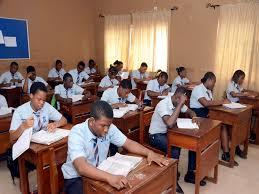 Secondary Schools Teaching Jobs in Enugu State