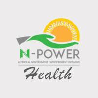 Npower Health Recruitment