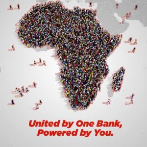 UBA Bank Past Questions