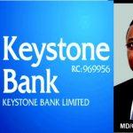 Keystone Bank Recruitment