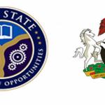 Register Now For Kogi State Ng-cares Intervention Program