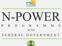Reasons Why You Are Yet To Be Shortlisted For Npower Batch C Verification