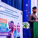 Apply Now For FG/UNDP Jubilee Fellowship Programme 2021 for Young Graduates (40,000 monthly stipends)