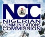 Nigerian Communications Commission (NCC) 3rd National Essay Competition 2021