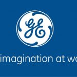 General Electric Early Identification (EID) Internship Programme 2021 for Young Nigerian Graduates.