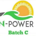 Reasons Why NPower Batch C Verification Exercise Will Not Hold- Read Now