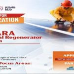 Sahara Technical Regenerator Program (STRP) 2021 for Young Nigerians- Link To Apply