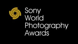 Sony World Photography 2022- Link To Apply