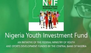 NYIF Update: Only N3b Available out of N12b for first Year – FMYSD