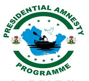 Apply Now For Presidential Amnesty Programme (PAP) Scholarship 2021-2022