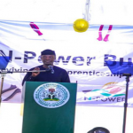 NPower Build Batch C List of Shortlisted Candidates Have Been Released