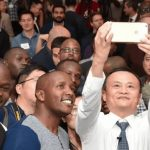 2021 Alibaba Group eFounders Africa Fellowship Programme For Young Africans- Apply Now