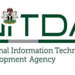 Apply Now For Nitda Digital Literacy and Skills Training Programme 2021