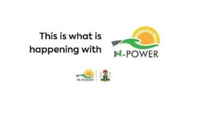 Npower Batch C Monthly Stipend Expectation