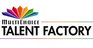 Apply Now For MultiChoice Talent Factory Academy Program 2021