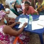 Apply Here For LIFE-ND Programme For Women and Youths In The Niger Delta