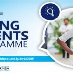 Apply Now For Lagos Business School Young Talents Programme 2021 for Young Nigerians