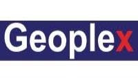 2021 Geoplex Drillteq Limited Graduate Internship Recruitment- Apply Now