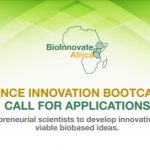 2021 Bioscience Innovation Bootcamp For Entrepreneurial Scientists