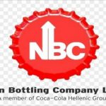 Nigerian Bottling Company Limited 2021 Technical Trainee Programme