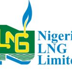 APPLY Now For Nigeria LNG 2021/2022 Post Graduate Scholarship Award | www.nlng.com