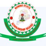 Apply Now For Borno State Scholarship Portal | scholarship.bo.gov.ng