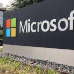Government Affairs Lead at Microsoft Nigeria