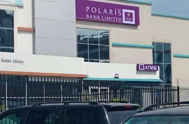 Polaris Bank Graduate Trainee Recruitment