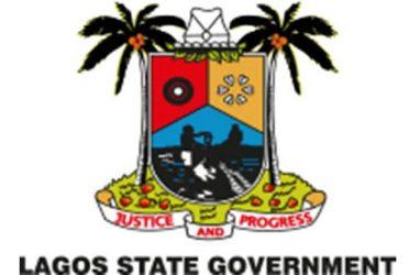 tescomjobs.lagosstate.gov.ng